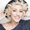 Malika Ayane favorita per il Festival di Sanremo 2013: «Faccio gli scongiuri»