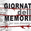 Contro il Giorno della Memoria